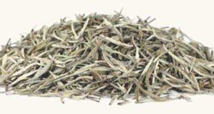 Почему белый чай так популярен в Китае