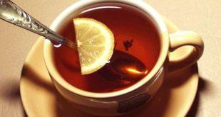 Выбираем черный чай
