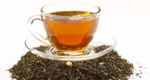 Монастырский чай при бесплодии