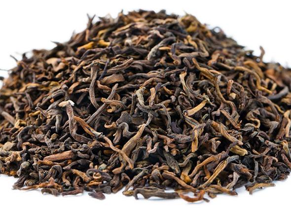 расслабляющий чай китайский название